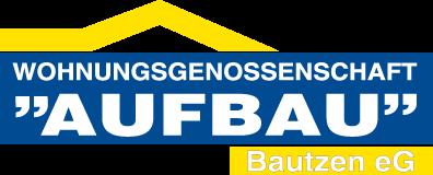WG Aufbau Bautzen eG