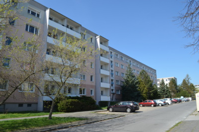Fr.-Wolf-Straße 1 - 3