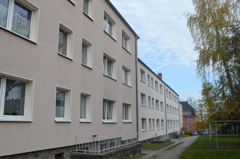 Löbauer Str Bautzen : 2 raum wohnung l bauer stra e wg aufbau bautzen eg ~ Eleganceandgraceweddings.com Haus und Dekorationen