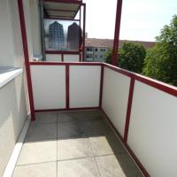 balkon 1677736021458.jpg
