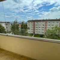 balkon 1678222945063.jpg