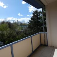 balkon 1694126587885.jpg