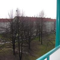balkon (Bild 1)