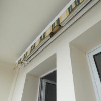 balkon 3 1599987753221.jpg