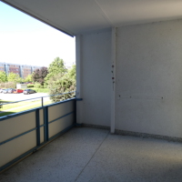 balkon bild 1 1664014792958.jp