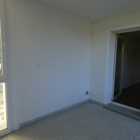 balkon bild 2 1636548954134.jp