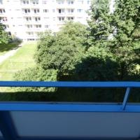 blick vom balkon 1569299799716.jpg