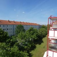 blick vom balkon 1623580854358