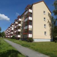 J.-R.-Becher-Straße 50-66