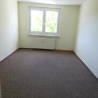 schlafzimmer 1647224508660.jpg