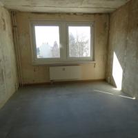 schlafzimmer 1 1630494124974.j
