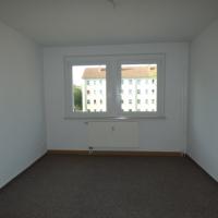 schlafzimmer 1 1636146017512.j