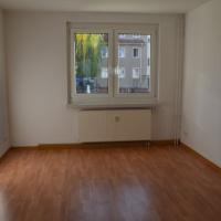 schlafzimmer 1 (Beispiel)