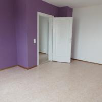 schlafzimmer 2 1588123556832.j