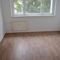schlafzimmer 2 1634186280237.j