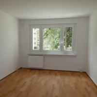 schlafzimmer - Beispiel