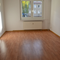 schlafzimmer 2 (Beispiel)