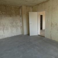 schlafzimmer 2 1729747383343.j