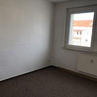 schlafzimmer (Bild 1)