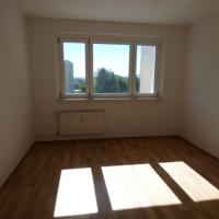 schlafzimmer bild 1 1516418329208.jpg