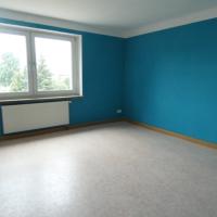 wohnzimmer 1 1570752091524.jpg