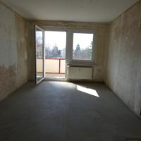 wohnzimmer 1 1674459457177.jpg