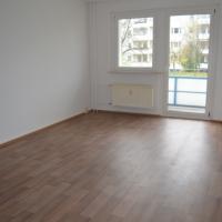 wohnzimmer 1 1685326466661.jpg