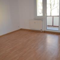 wohnzimmer 1 (Beispiel)
