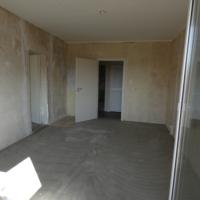 wohnzimmer 2 1643073319123.jpg