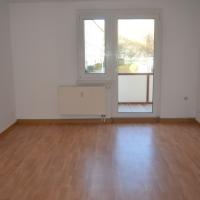 wohnzimmer 2 (Beispiel)