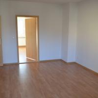 wohnzimmer 3 (Beispiel)