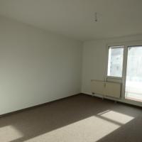 wohnzimmer 4
