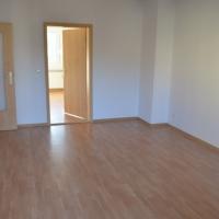 wohnzimmer 4 (Beispiel)