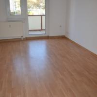 wohnzimmer 5 (Beispiel)