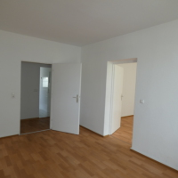 wohnzimmer - Beispiel