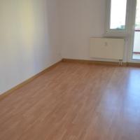 wohnzimmer 6 (Beispiel)