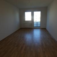 wohnzimmer beispiel 2 16440113