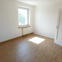 Zimmer 2 (Beispiel