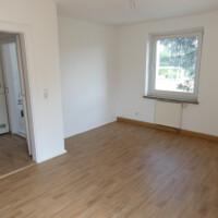 Zimmer 2 (Beispiel)