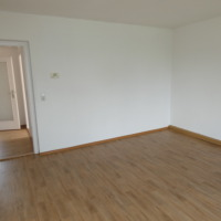 Zimmer 1 (Beispiel)