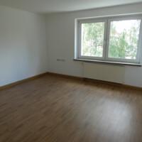 Zimmer 1 (nach Renovierung)