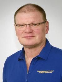 Sven Opitz