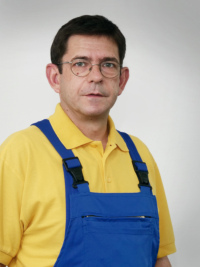 Jörg Heinze
