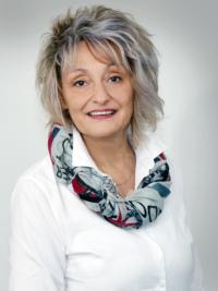 Brigitte Weckebrod - Nebenkostenabrechnung / Hausverwaltung