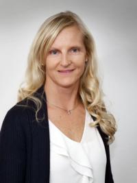 Annett Schröter - Mahnwesen / Soziale Arbeit