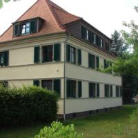 Bild Am Albrechtsbach 1-7
