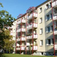 Bild J.-R.-Becher-Str. 50-66