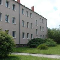 Bild Löbauer Straße 52-52a