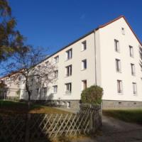 Bild Löbauer Straße