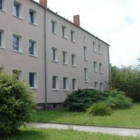 Bild Gebäude Löbauer Straße 52 - 52a